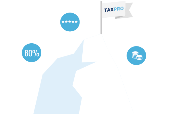 Taxpro-who-4